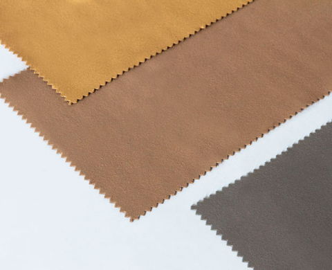 Soundproof Fabrics