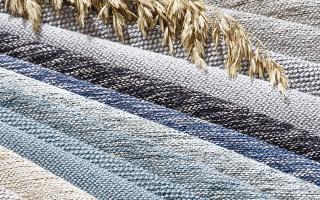 Tanger Textures