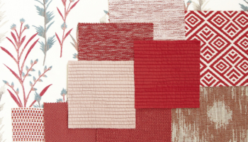 Tanger Textures Collection