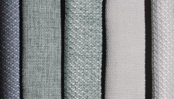 Rodas & Rodas Texture Collection